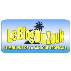 radio LE BLOG DU ZOUK RADIO Frankrijk, Parijs