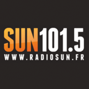 radio Sun 101.5 FM Francja, Lyon