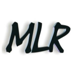 Radio Memory Lane - Club Radio Deutschland
