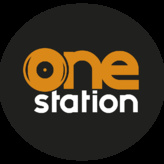 radio ONE Station Francia