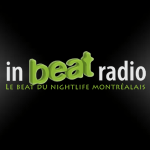 Radio InBeatRadio Kanada, Montreal