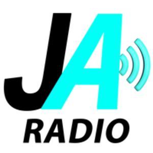 rádio JaRadio Live Jamaica,