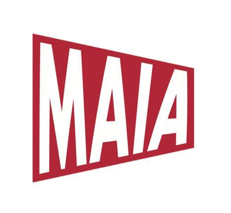 Радио Мая 103.9 FM Болгария, Бургас
