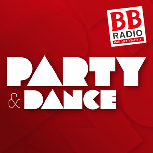radyo BB RADIO - Party & Dance Almanya, Berlin