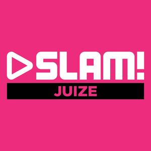 rádio SLAM! JUIZE Holanda, Hilversum