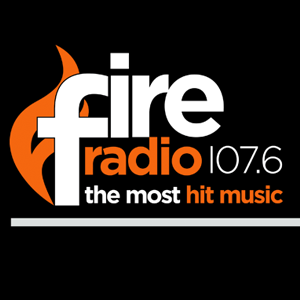 radio Fire Radio 107.6 FM Reino Unido, Bournemouth