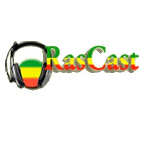 Radio Rascast Radio United Kingdom, England