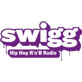 radio Swigg RAP FR Francia, París