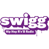 radio Swigg R&B US Francia, París