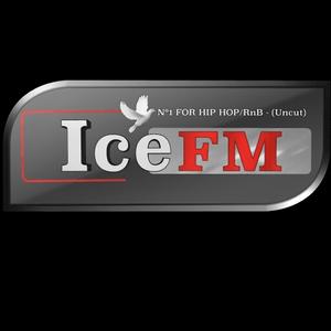 radio Ice FM IJsland, Reykjavik