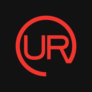 Hip Hop/R&B - Urbanradio.com