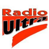 radio Ultra Pernik 97 FM Bułgaria