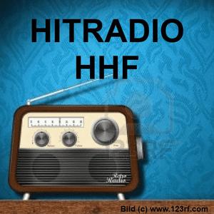 rádio hitradio-hhf Alemanha