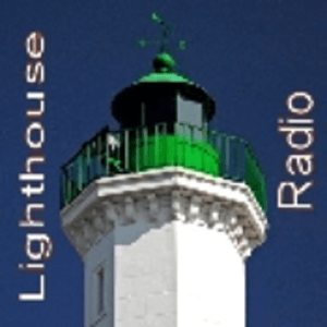 radio lighthouse Germania