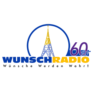 Radio wunschradio.fm 60er Germany
