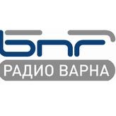 Радио BNR Radio Varna 103.4 FM Болгария, Варна