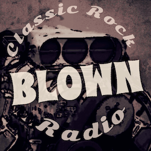 radio Blown Canada
