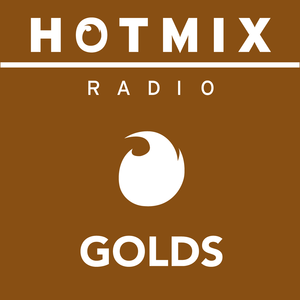 radio Hotmixradio GOLDS Francia, París