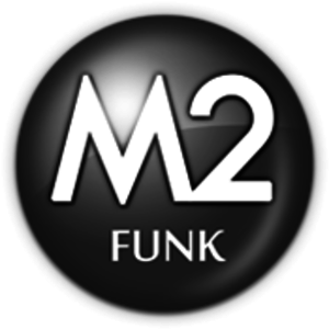 radio M2 Funk France, Paris