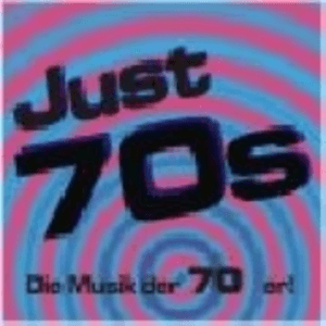 Radio just70s Deutschland