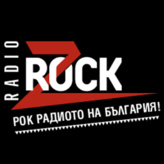 Radio Z-Rock 89.1 FM Bulgaria, Sofia