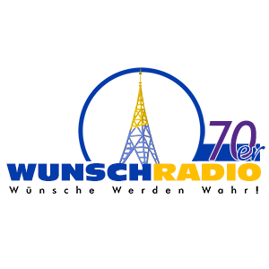 radio wunschradio.fm 70er Germania