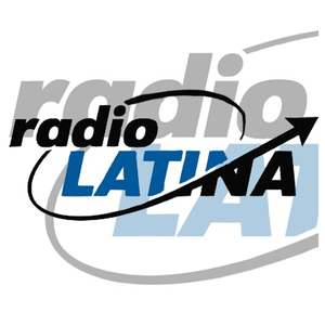 radio Latina Italie