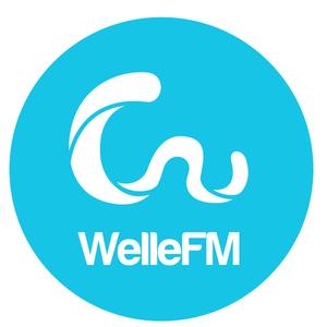 radio WelleFM Autriche, Klagenfurt