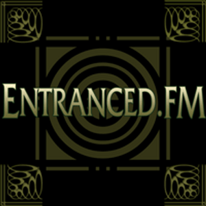 Radio Entranced.FM USA
