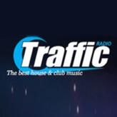 radyo Traffic Radio Station Bulgaristan