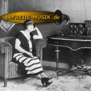 radio befreite-musik Germania, Colonia