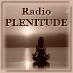 rádio Plenitude França
