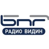 Радио BNR Radio 97.1 FM Болгария, Видин