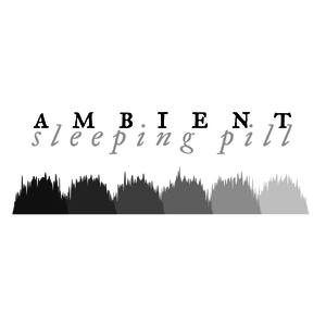 radio Ambient Sleeping Pill Estados Unidos