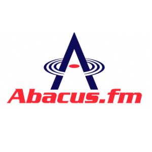 radio Abacus.fm Rain Canada, Vancouver