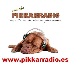 Radio pikkarradio Spain