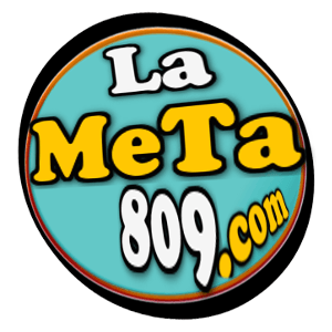 Радио La Meta 809 США, Нью-Йорк