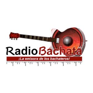 Radio Bachata Domenekanische Republik