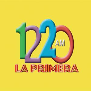 Radio WOTS La Primera (Kissimmee) 1220 AM Vereinigte Staaten, Florida