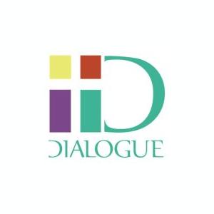radio Dialogue 101.9 FM Francia, Marsella