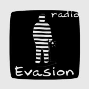 rádio Evasion França