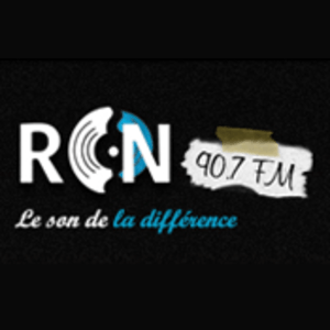 radio RCN 90.7 FM Francia, Nancy