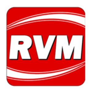 rádio RVM França