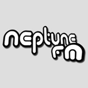 radio Neptune FM 93.8 FM France, Quimper