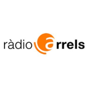 radio Arrels 95 FM Francia, Perpignan