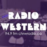 CHRW / Radio Western