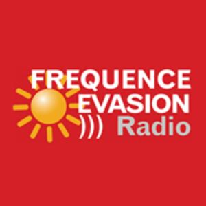 radio Fréquence Évasion Monaco