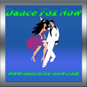 Radio Dance Fox Now Germany