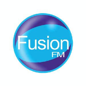 radio Fusion FM 94.2 FM Francia, Clermont-Ferrand