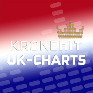 Kronehit - UK Charts